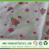 /p-detail/Impresi%C3%B3n-del-bolso-de-compras-de-textiles-mesa-ropa-pp-tela-no-tejida-tela-de-materia-300005317510.html