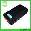 24000mah 24v car battery charger 12 volt mini battery charger with CE FCC RoHS MSDS UN38.3
