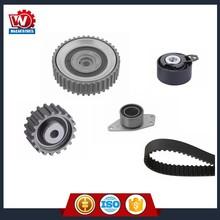 Top sale 530019410 timing belt kit for renault