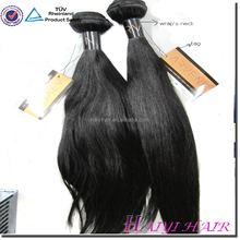 Factory Price Machine Making Hair Extensions