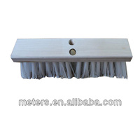 Wood Street and Floor Cleaning Brush