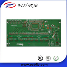 thick/multilayer pcb board in China