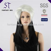 Guangzhou fantasy hair extension wig