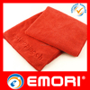 customized high quality funky printed thick beach Microfiber Towel