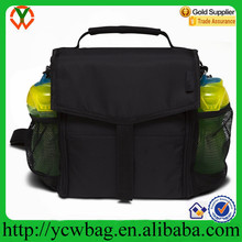 Wholesale Cheap Luxury Insulated Freezable Cooler Tote Bag