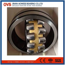 23856CA Bearing 280*350*52 mm bearing