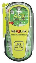 ACR 2880 ResQLink Personal Locator Beacon PLB
