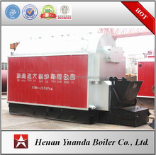 low pressure horizontal automatic fire & water tube smoke tube boiler, coal fired smoke tube boiler, coal smoke tube boiler