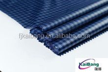 Blue Nylon 6 Dye Max Weaving Fabric for Clothes or Pants