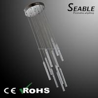 2015 industrial Decorative Hanging Pendant Light / Chandeliers & Pendant Lights