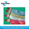 Cheap waterproof arm sleeve