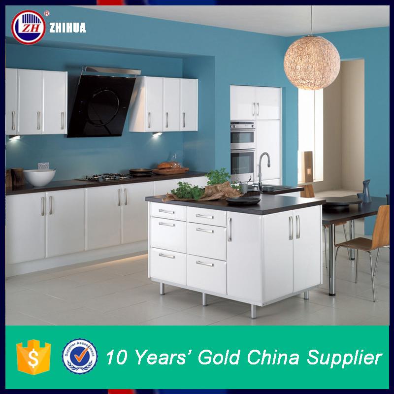 Zhuv cheap kitchen cabinet base unit for wholesale buy for Cheap kitchen base units