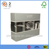 Ecofriendly recycled pan packaing shipping boxes wholesale of China