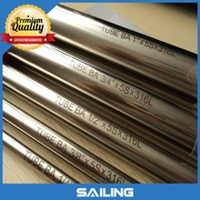 where to buy stainless steel
