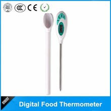 reheated food cooking safety temperature thermometer