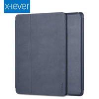 High quality hot selling leather case for ipad mini 4