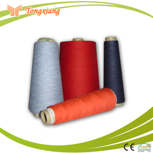 100% Acrylic Yarn acrylic hb yarn