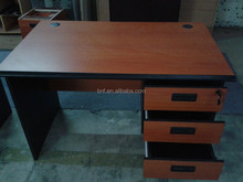 modern design Office Furniture table /hot sale writing desk