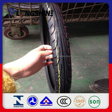 2015 Attractive Motorcycle Tire18