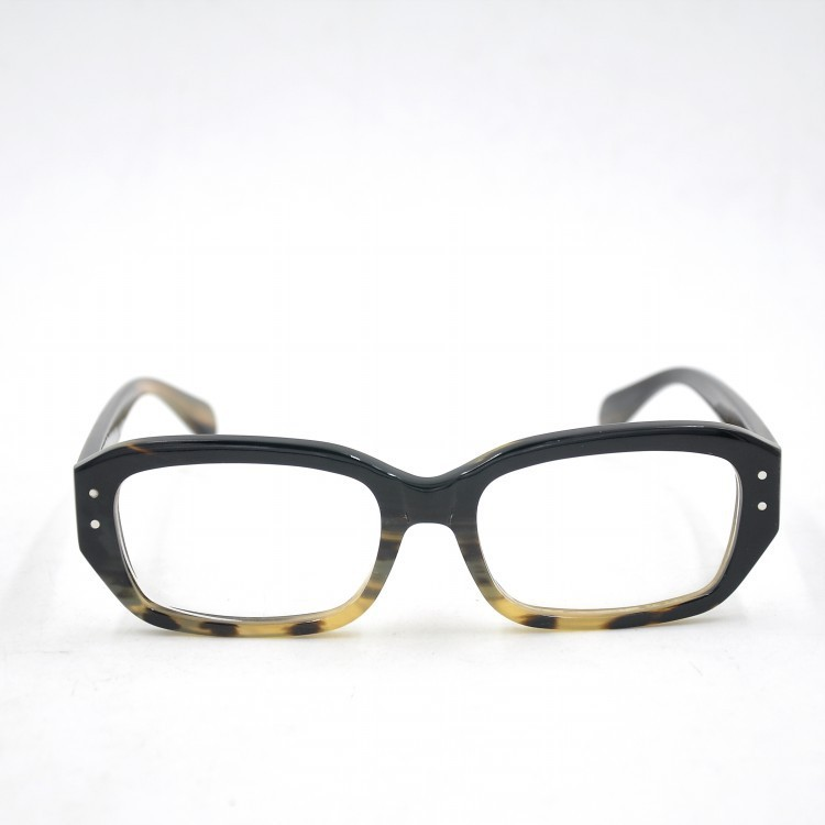 Eyeglass Frames Names : Best Quality Rectangle Horn Reading Glasses,Brand Name ...