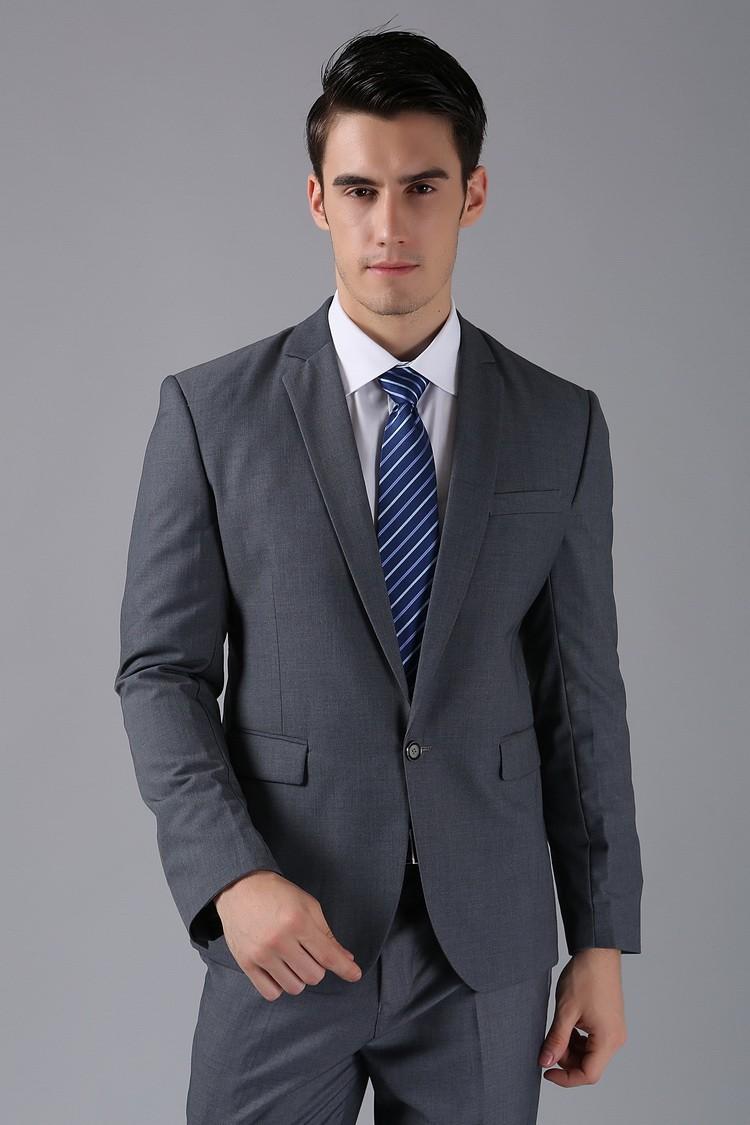 HTB1.JJoFVXXXXaGXXXXq6xXFXXXg - (Jackets+Pants) 2016 New Men Suits Slim Custom Fit Tuxedo Brand Fashion Bridegroon Business Dress Wedding Suits Blazer H0285