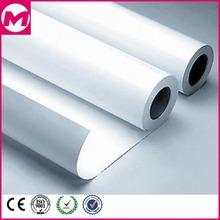 inkjet water transfer printing film inkjet pvc card photo paper