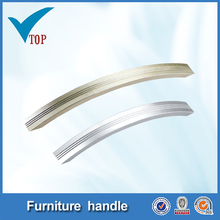Veitop aluminum handle drawer pulls