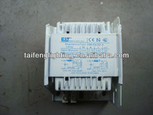 compact ballast/HOT ITEMS ! Magnetic Ballast for HID lamp ELT Style