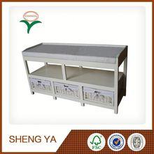 Corner Bench Kitchen Table Set Alibaba China
