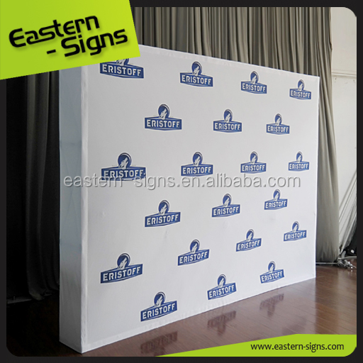 Fabric Exhibition Stand Quotes : Pop up tension fabric exhibition stand buy