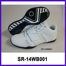 SR-14WB001Best sell mens basketball shoes cheap basketball shoes basketball shoe