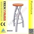 Truss bs03 fezes/bar cadeira/móveis cadeira/assento