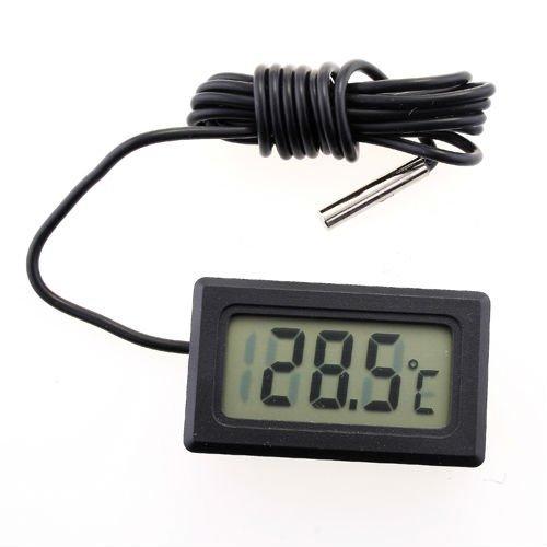 001 mm pengukuran akurasi instrumen uji panggilan mengukur indikator, alat presisi echoend