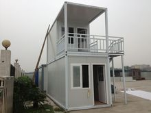 container office price /movable office /modern prefabricated container house for sale