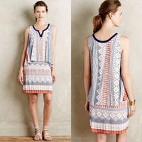 china supplier fashion ladies smart casual dress elegant short layered dress