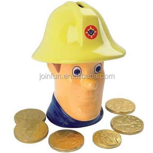 coin bank fireman.jpg