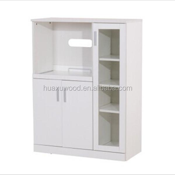 Keukenkast Folie Kopen : Witte keukenkast keuken stox koop laag ...