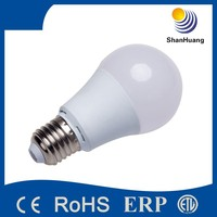 Inexpensive Products LVD certificate 360 led bulb