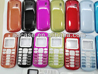 Colorfull mobile phone housing for NOKIA 1280
