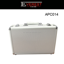very hot portable aluminium tool boxes