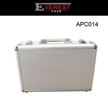 very hot portable aluminium tool boxes