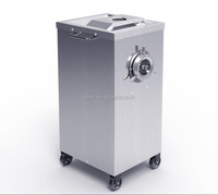 meat grinder SMC22# for making sausages and meat stuffing with CE ,ISO approval