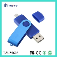 Wholesale 2gb/4gb/8gb Swivel Usb Flash Drive Free Sample
