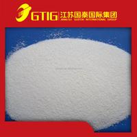 best quality Sodium Formate 92 95 97 98 99 HCOONa 141-53-7