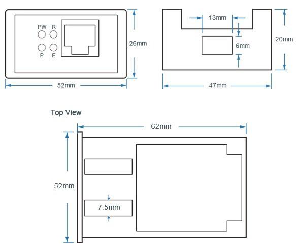 mini1 size.jpg