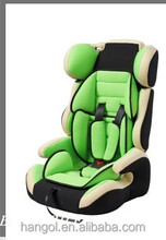 2015 (9-25kgs)Baby Car Seat/ Safety Child Car Seat/kid Car Seat With ECE R44/04 DR-01 full colorChina factory