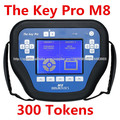 potente coche llave de herramientas de programación mvp pro clave m8 programador de diagnóstico, programa de coche herramientas