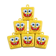 2015 Factory direct sale high quality metal Cartoon bell