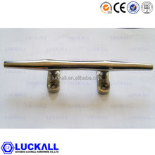 Stainless steel 304 herreshoff cleat rigging hardware