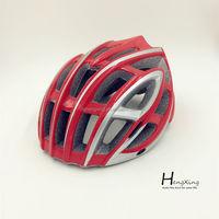 Hengxing Sporting bike helmets